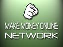 Make Money Online Network