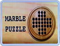 Marble Puzzle on Roku