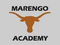 Marengo Academy Live
