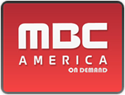 MBC America On-Demand
