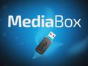 MediaBoxUSB