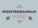 Mediterranean Food by iFood.tv