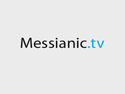 Messianic.tv Free