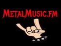 MetalMusic.FM