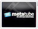MetaTube - English