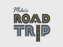 Mike's Road Trip