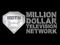 Million Dollar TV Network