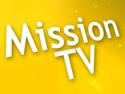 MissionTV