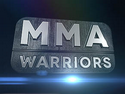 MMA Warriors