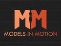 Models In Motion