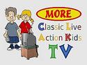 More Classic Kids TV