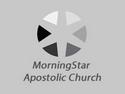 MorningStar Apostolic Church