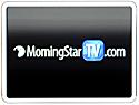 MorningStar TV