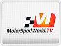 MotorSportWorld