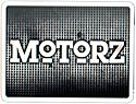 Motorz