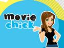 Movie Chick