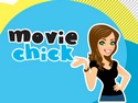 Movie Chick