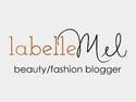 MsLaBelleMel