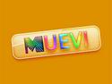 Muevi