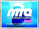 Muslim Television Ahmadiyya
