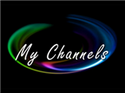 My Channels