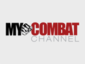 My Combat Channel