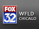 MY FOX Chicago News