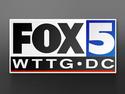 MY FOX DC News