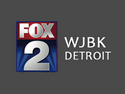 MY FOX Detroit News