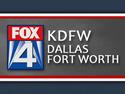 MY FOX DFW News