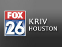 MY FOX Houston News