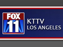 MY FOX LA News