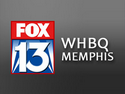 MY FOX Memphis News