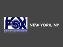 MY FOX NY News
