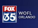 MY FOX Orlando