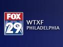 MY FOX Philly News