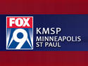 MY FOX Twin Cities News