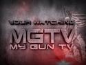 My Gun TV