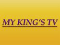 My King's TV