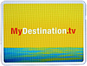 MyDestination.TV