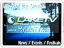 MYLAKETV.COM Public