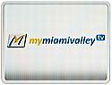 MyMiamiValley