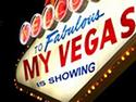 MyVegasIsShowing.org