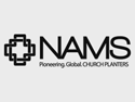 NAMS Network