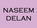 Naseem Delan
