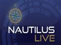 Nautilus Live