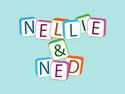 Nellie and Ned