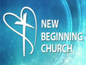 New Beginning Church