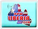 NewLiberiaFM