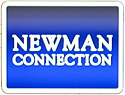 Newman Connection
